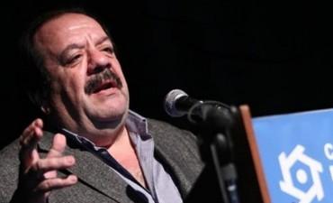 Jorge Giacobbe nos habla de las personas màs influyentes de la Argentina