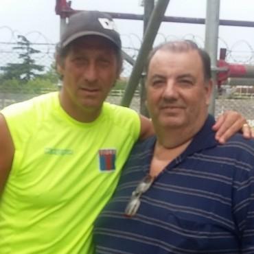 El amistoso de Villa Dàlmine vs Tigre analizado por los entrenadores