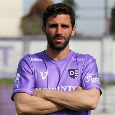 Lautaro Formica se refirió a la suspensión de los amistosos