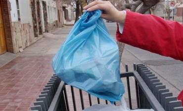 Informan el cronograma de recolección de residuos durante los feriados de Carnaval