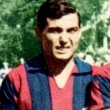 """Oscar Oswaldo Calics en """"Fútbol con Estilo Matador"""""""