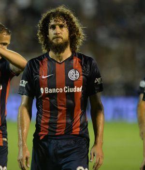 San Lorenzo perdiò en La Plata y Boca Juniors està cada vez màs lejos