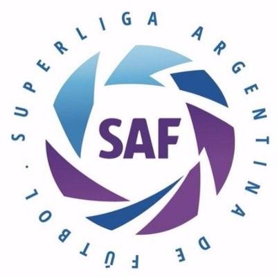 La Superliga Argentina de Fútbol decidió que se realice un minuto de silencio en homenaje a Emiliano Sala