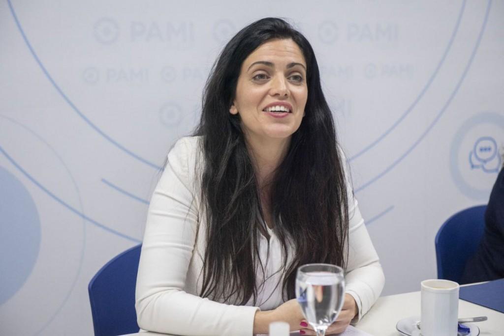 El Gobierno anunciará hoy el lanzamiento de créditos blandos destinados a los médicos del PAMI