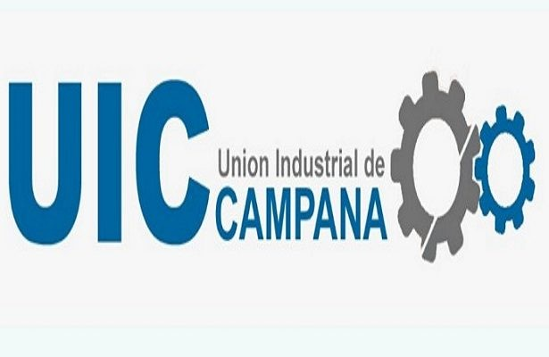 LA UNION INDUSTRIAL DE CAMPANA CONVOCA A ASAMBELA GENERAL ORDINARIA