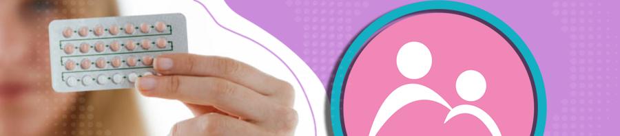 IOMA modifica el Programa SER y agiliza el acceso a los anticonceptivos