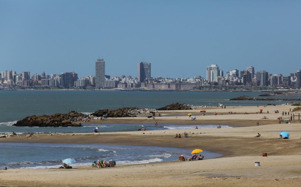 Temporada 2021 Mar del Plata se suma a la campaña : Más Verano