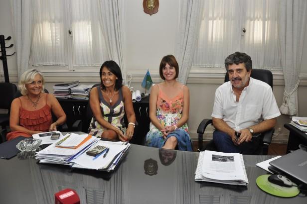 """""""Conociendo Nuestras Islas"""", nuevo programa para fomentar el turismo en la ciudad"""