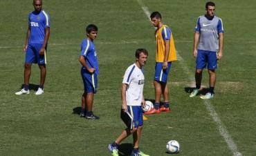Copa Libertadores: Viajá con el plantel a Venezuela para el partido ante Zamora
