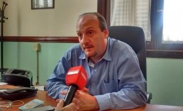 Sergio Roses: