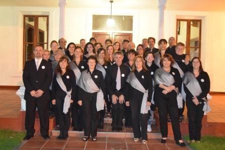 CLUB CIUDAD DE CAMPANA : ACTIVIDAD CULTURAL