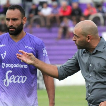 Facundo Arguello: pudimos haberlo ganado
