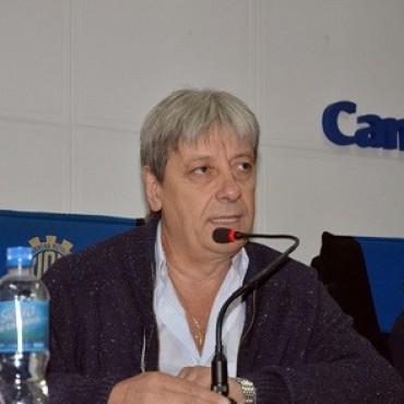 La CGT Regional vuelve a reorganizarse luego de la reuniòn en Campana