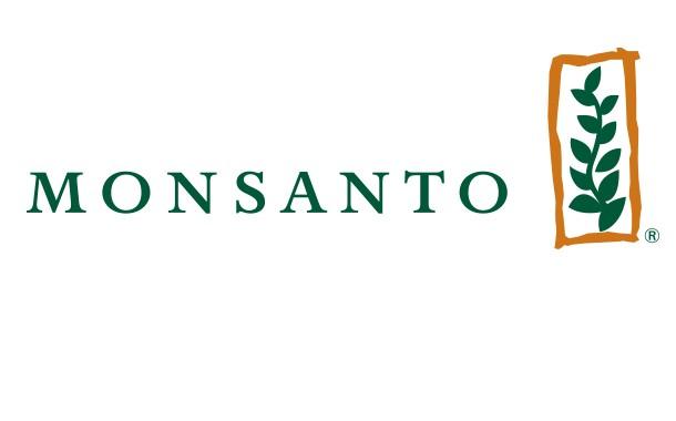 Monsanto en Expoagro 2018