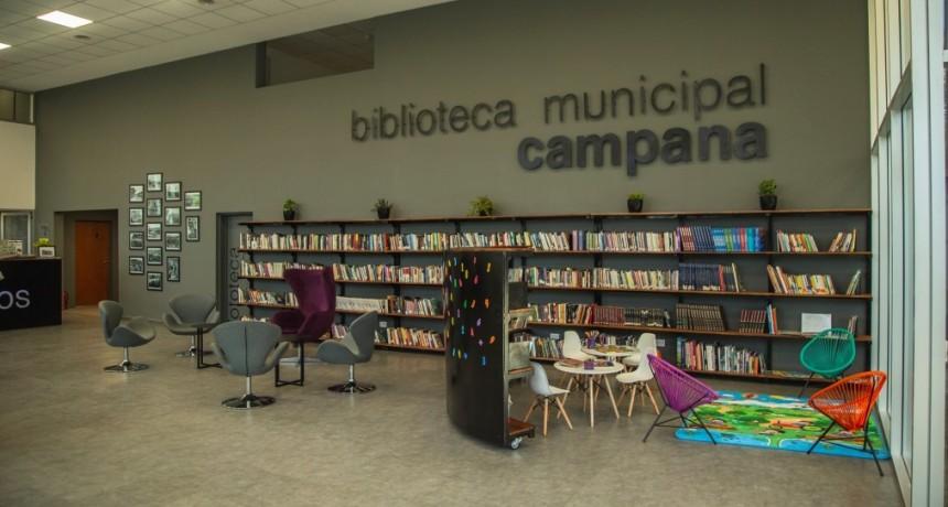 El Día Internacional de la Poesía se celebrará en la Biblioteca Municipal