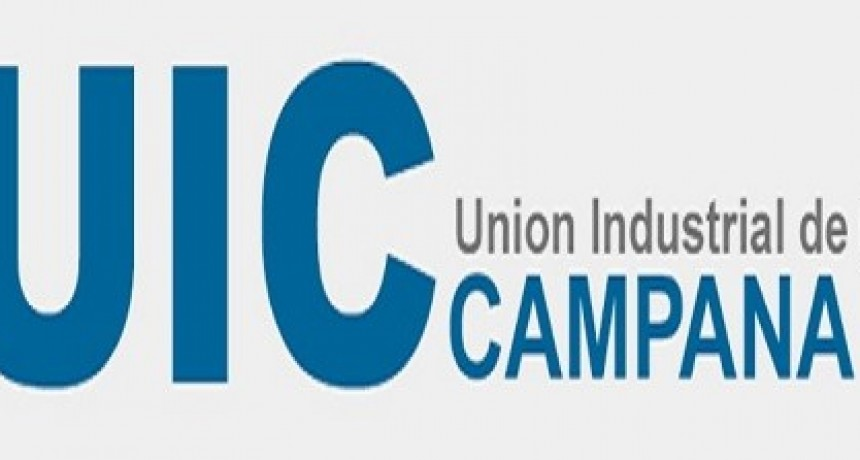U.I.C: Convocatoria a la Asamblea Anual Ordinaria
