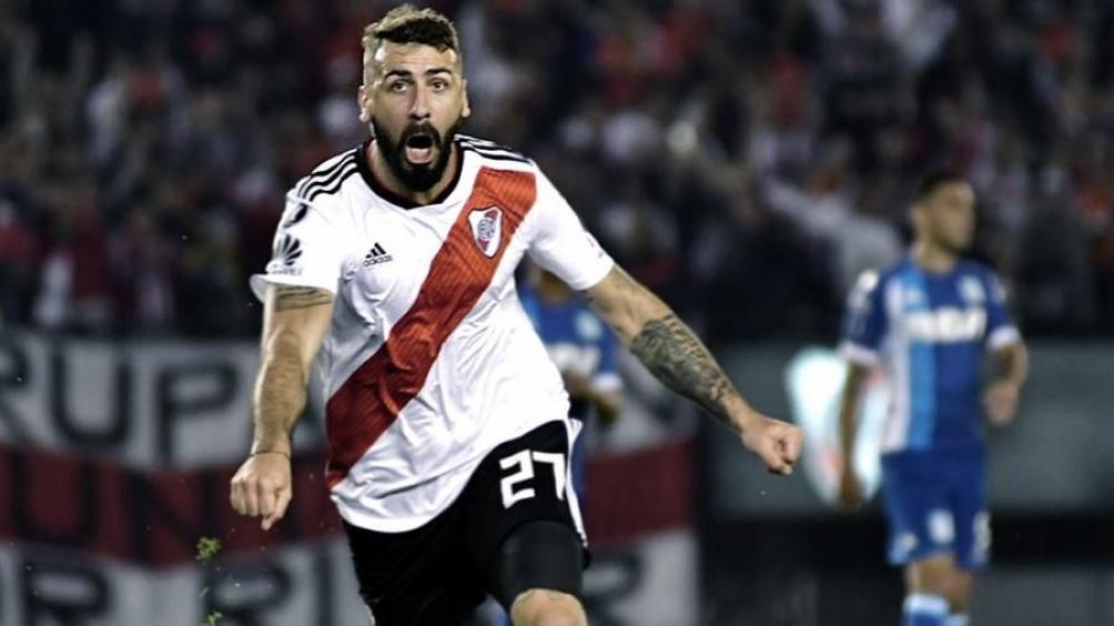 River inicia la defensa de la Copa Libertadores frente a Alianza Lima