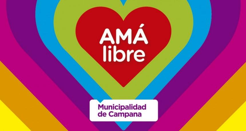 El Municipio conmemorará mañana el Día Internacional de la Mujer