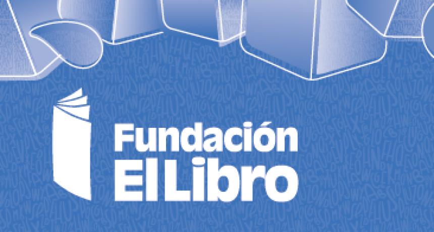 LA FUNDACIÓN EL LIBRO COMUNICA EL APLAZAMIENTO  DE LA 46.ª FERIA INTERNACIONAL DEL LIBRO DE BUENOS AIRES
