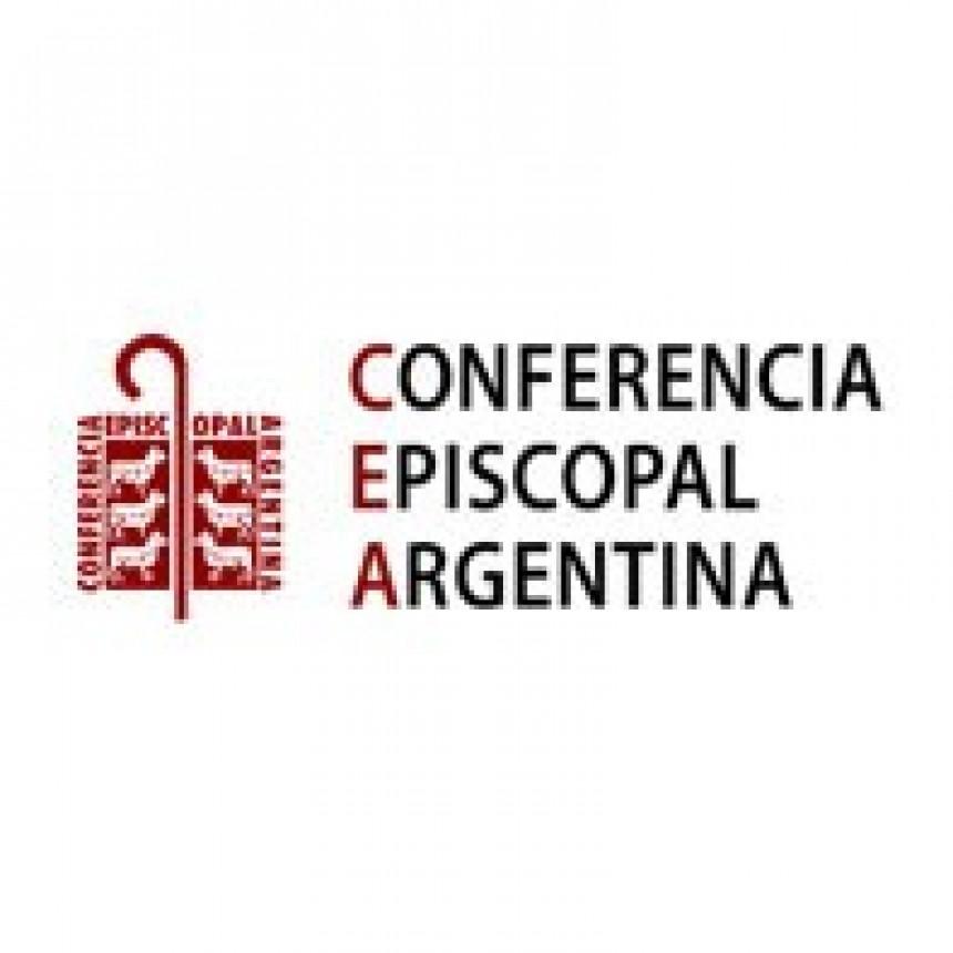 Comunicado: Pandemia Coronavirus. Conferencia Episcopal Argentina