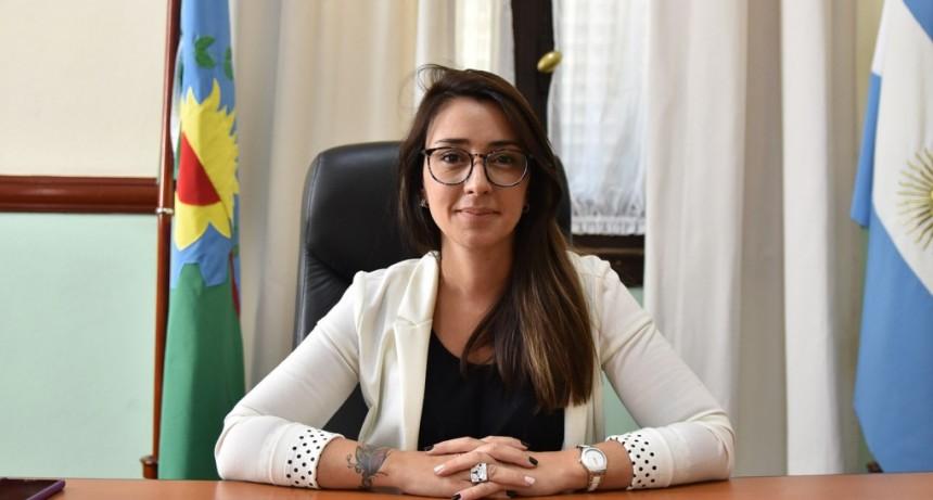 Casaretto destacó la reunión que mantuvieron los Intendentes de la Región Norte 2