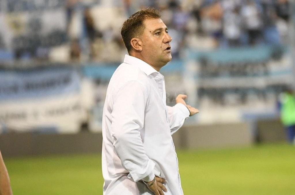 WALTER OTTA DEBIÓ SER INTERVENIDO DE URGENCIA