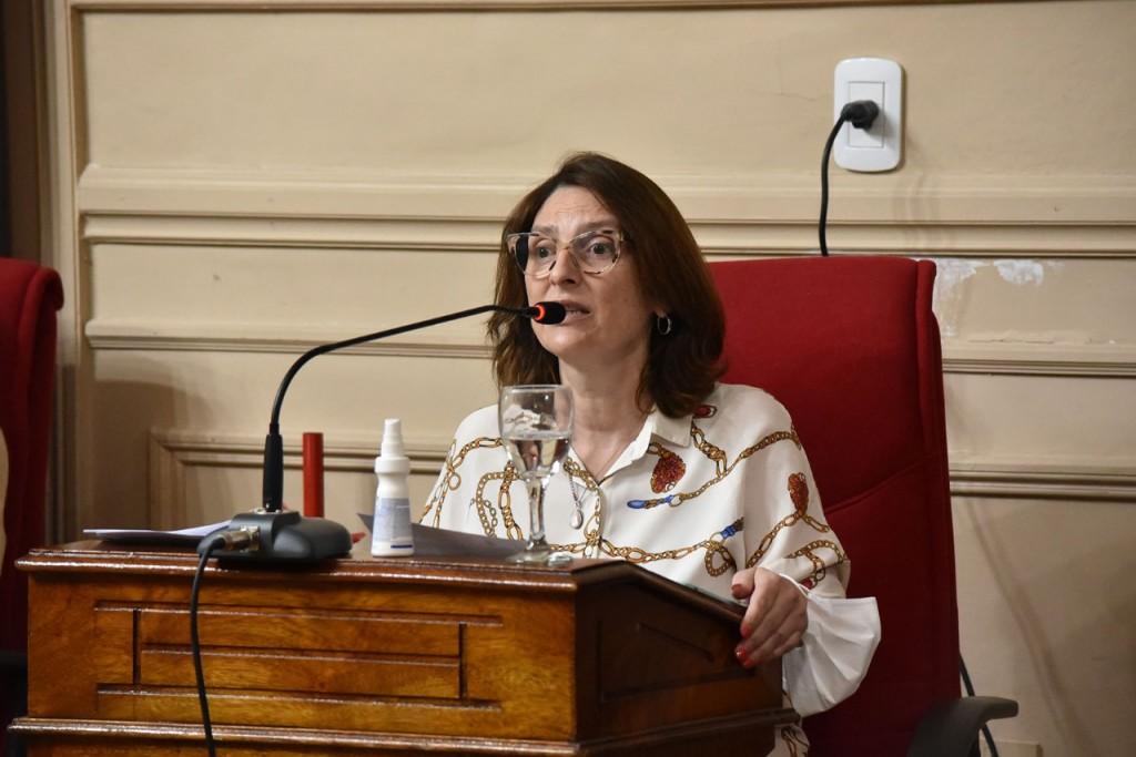 Sala  :  El Intendente sigue sumando beneficios para pequeños contribuyentes que están al días