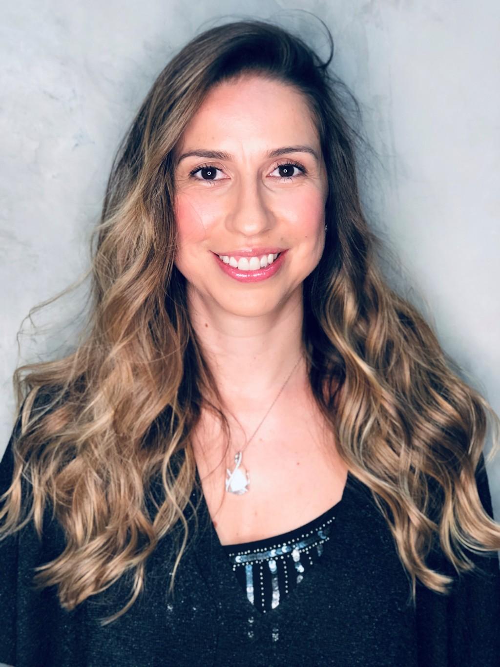 Marcela López es la nueva Directora Comercial de la división Consumer Health de Bayer para la región Cono Sur