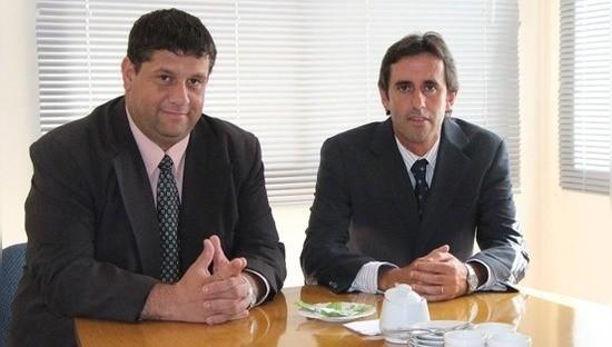 Online   El CICACZ realizó su primera reunión del año