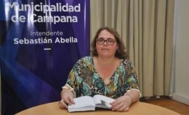Plan Más Vida: en Campana, la mejora alcanzará a 4.343 beneficiarios