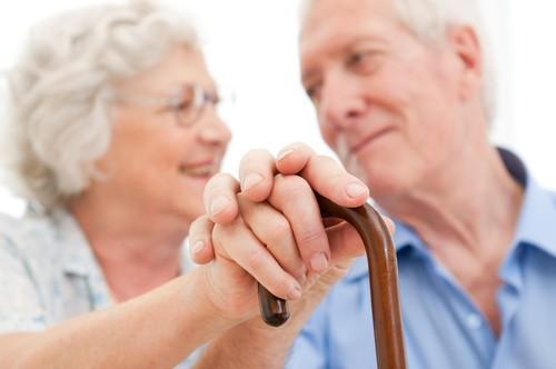 Envejeciendo Positivamente brindará una nueva charla para adultos mayores