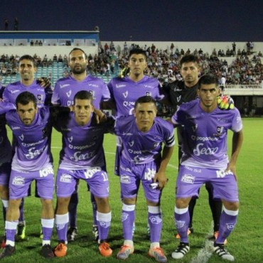 Los goleadores de Villa Dàlmine analizaron la victoria