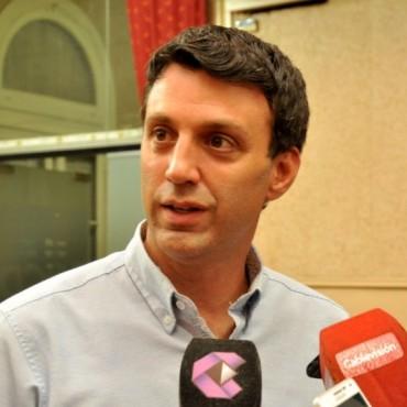 Mariano Ranieri y Carlos Cazador criticaron duramente la ausencia de la oposiciòn
