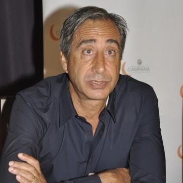 Miguel Mudir: fue un reconocimiento a nuestro club que nos visite la Selecciòn Argentina