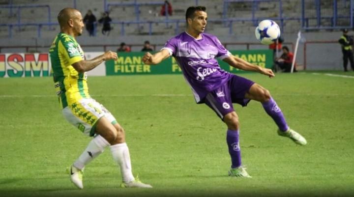 Se programó la fecha 22 de la B Nacional: Villa Dálmine recibe a All Boys el domingo a las 15.30 horas