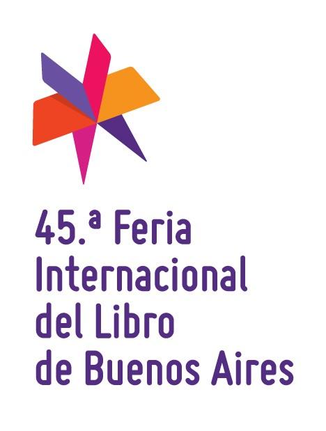 Samanta Schweblin inaugura el  VII Diálogo de Escritoras y Escritores argentinos