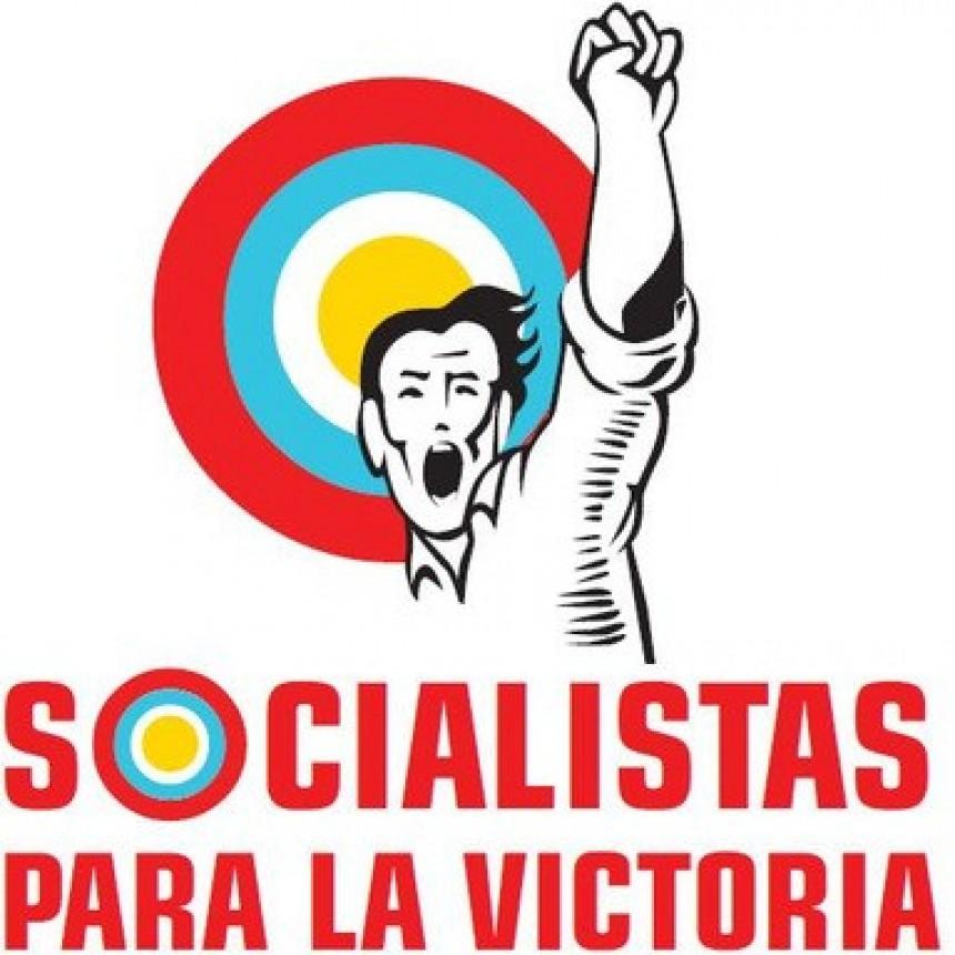 El socialismo en Campana cumple 107 años de su fundación