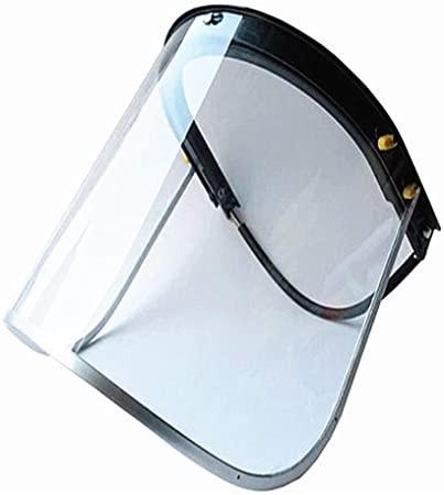 Campaña para fabricación de máscaras de protección