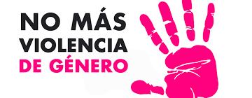 Asesinan a puñaladas a una mujer en Campana y detienen a su marido por el femicidio