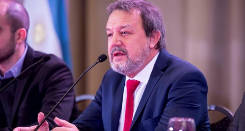 IMPULSAN UN FONDO SOLIDARIO DEL SECTOR PÚBLICO PARA PAGAR SUELDOS DE PEQUEÑAS PYMES Y MONOTRIBUTISTAS