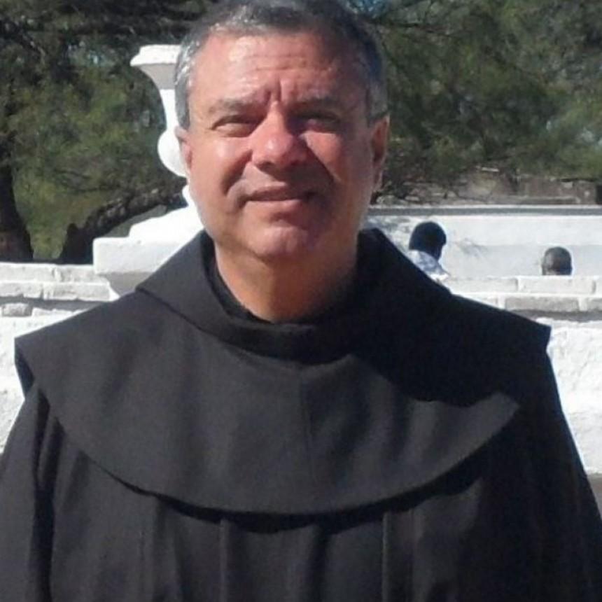 La Comisión de Teólogos aprobó por unanimidad el milagro de Esquiú