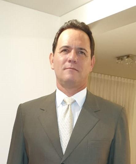 Octavio Nicolás Lagar es el nuevo presidente de la CUCEI