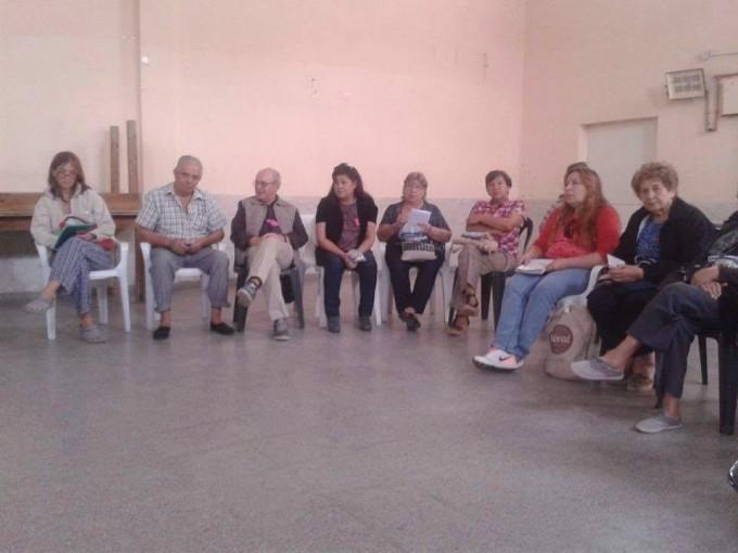 El Municipio informa el cronograma de talleres del Programa Pro-Huerta