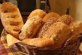 Se viene un nuevo aumento del pan