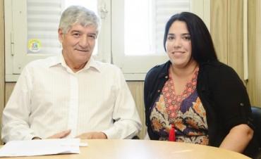 Quieren echarles la culpa a los trabajadores de un nuevo aumento en las tasas municipales