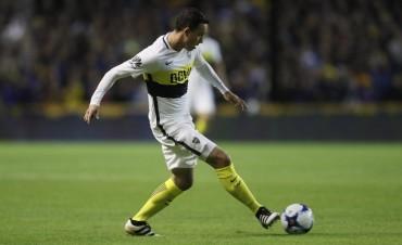 Programaciòn de la 26º fecha: Boca Juniors juega el sàbado