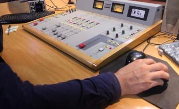 24 de Mayo: Dia del operador de Radio