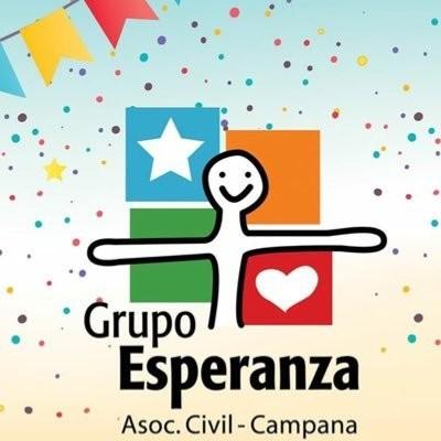 El Grupo Esperanza realiza su Cena de Gala
