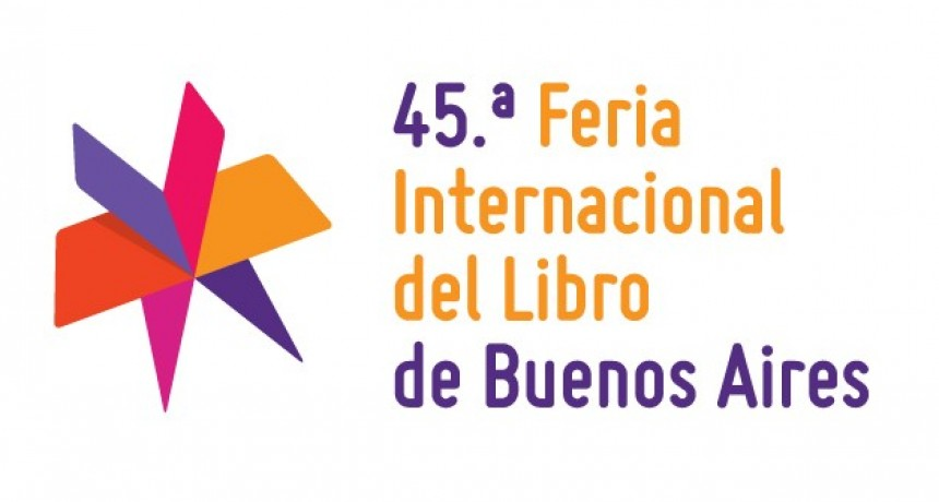 Los números de la 45.° Feria Internacional del Libro de Buenos Aires