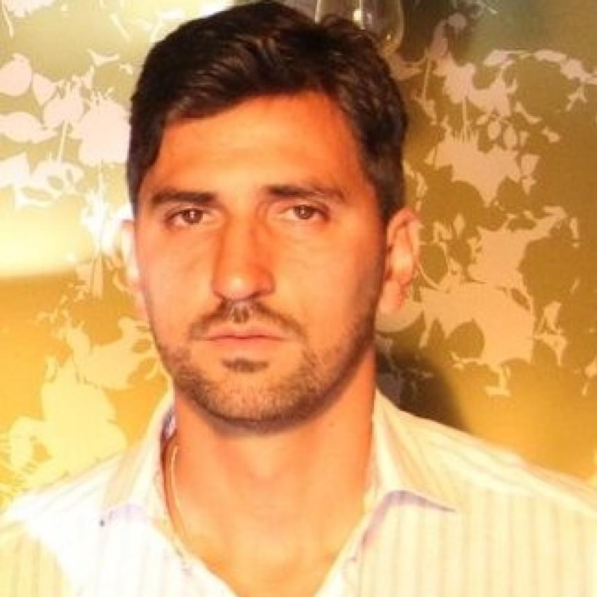 Gabriel Viglianti: estamos buscando un perfil de entrenador que se adapte a la Institución